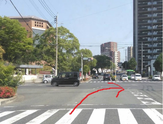 f:id:jijikokkoku:20180725115341p:plain