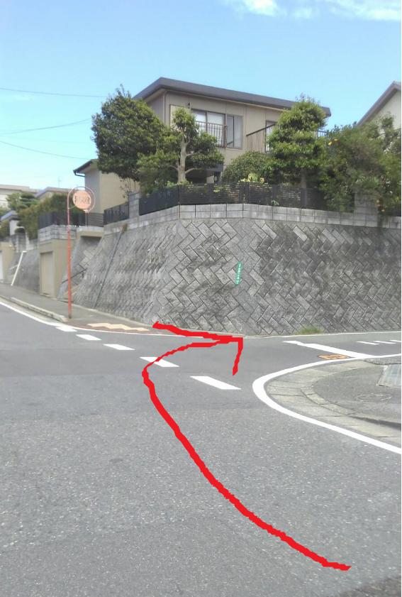 f:id:jijikokkoku:20180725115443p:plain