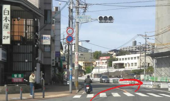f:id:jijikokkoku:20180725120221p:plain