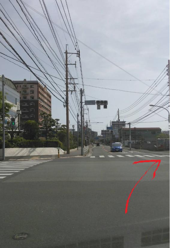 f:id:jijikokkoku:20180725120801p:plain