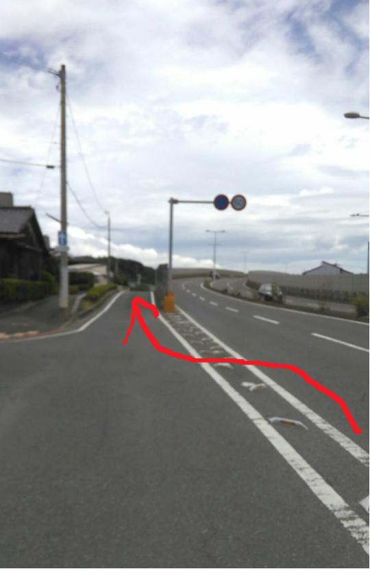 f:id:jijikokkoku:20180725120823p:plain