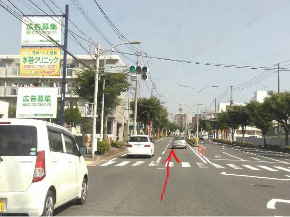 f:id:jijikokkoku:20180725123327p:plain
