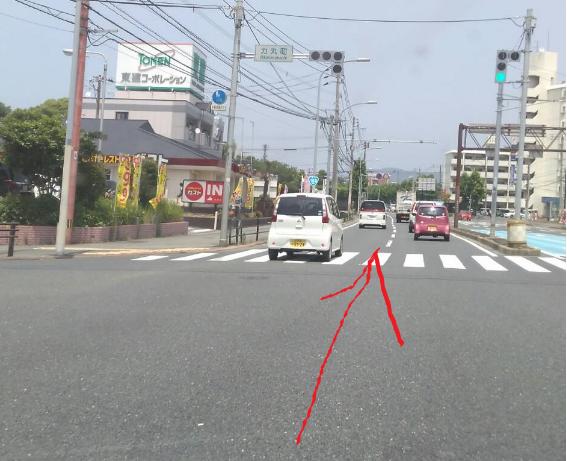 f:id:jijikokkoku:20180725123349p:plain