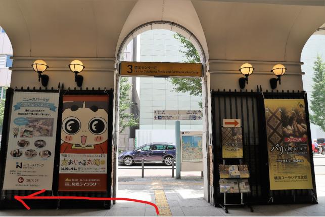f:id:jijikokkoku:20180725130230p:plain