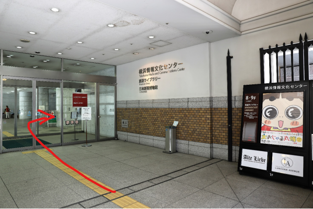 f:id:jijikokkoku:20180725130250p:plain