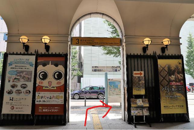 f:id:jijikokkoku:20180725131352p:plain