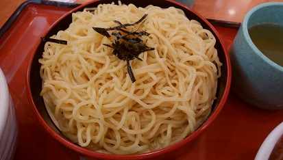 f:id:jijikokkoku:20180826101555p:plain