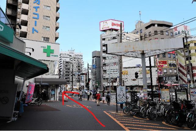 f:id:jijikokkoku:20180921143001p:plain