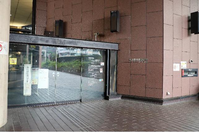 f:id:jijikokkoku:20180921143128p:plain