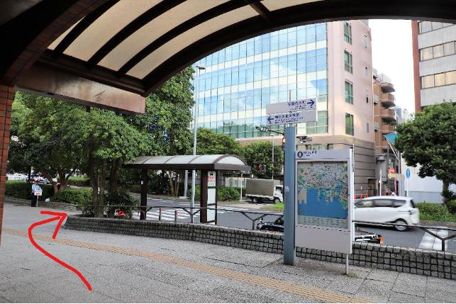 f:id:jijikokkoku:20180921143920p:plain
