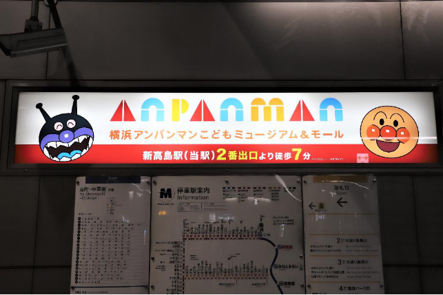 f:id:jijikokkoku:20181017130042p:plain