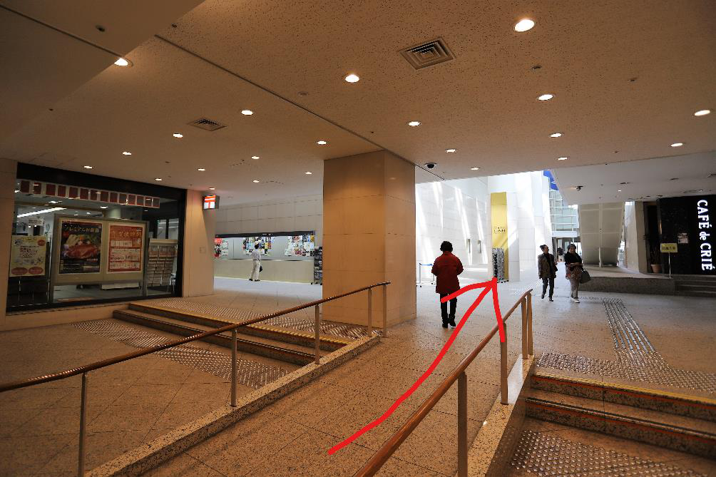 f:id:jijikokkoku:20181017131822p:plain