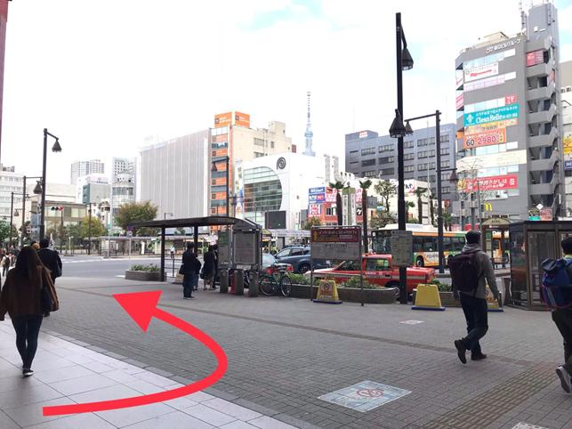 f:id:jijikokkoku:20181020130704p:plain