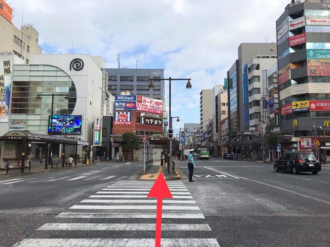 f:id:jijikokkoku:20181020130811p:plain