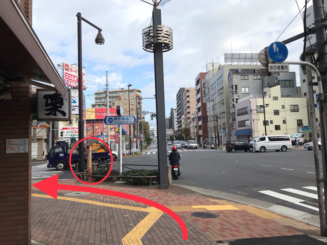 f:id:jijikokkoku:20181020130832p:plain