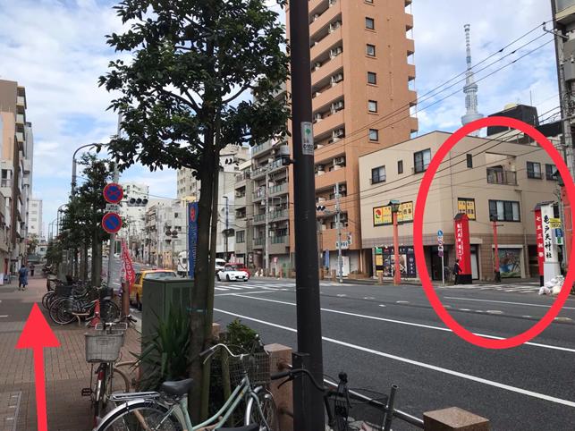 f:id:jijikokkoku:20181020130910p:plain