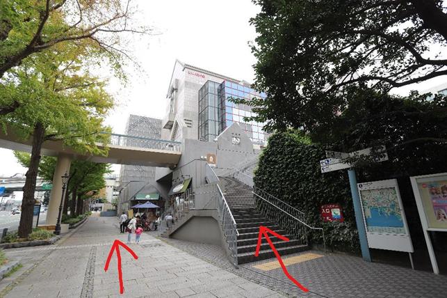 f:id:jijikokkoku:20181020133423p:plain