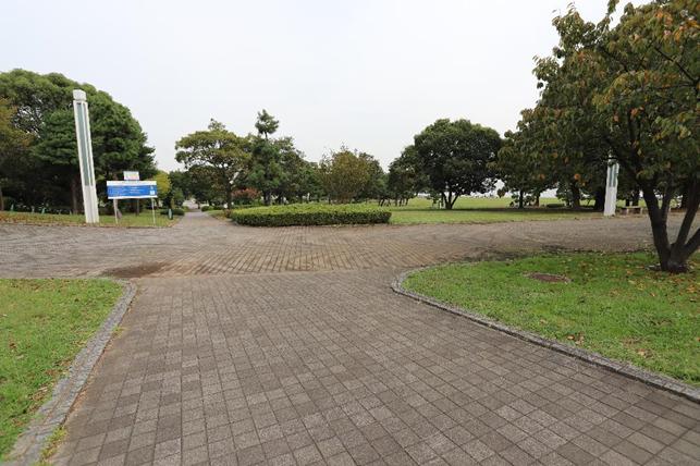 f:id:jijikokkoku:20181020134108p:plain