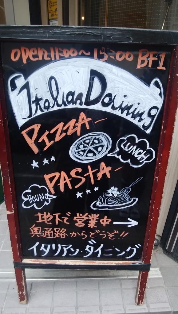 f:id:jijikokkoku:20181023115029j:plain