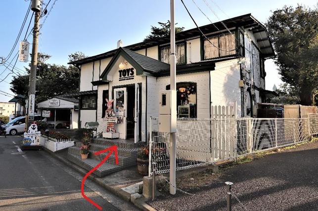 f:id:jijikokkoku:20181030075103p:plain
