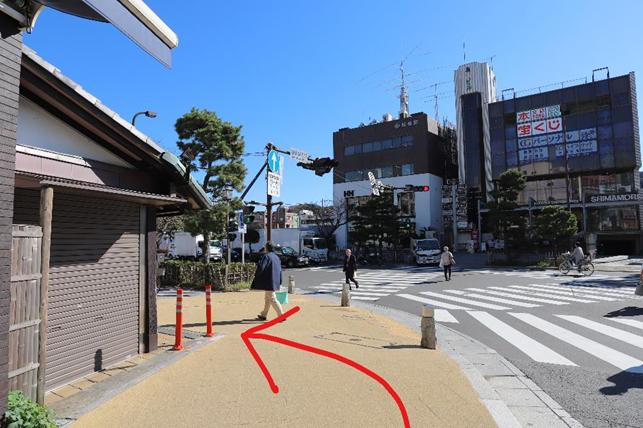 f:id:jijikokkoku:20181030075416p:plain