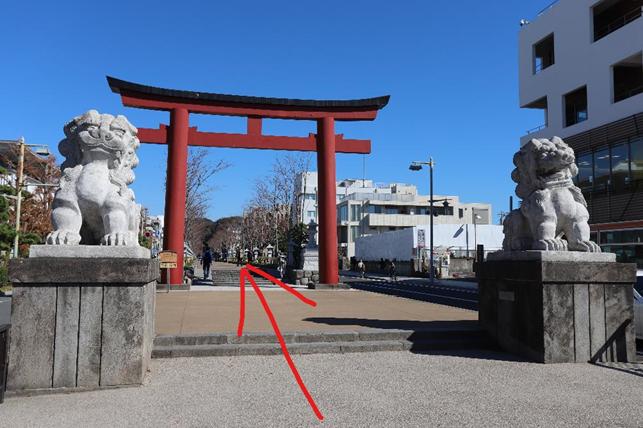 f:id:jijikokkoku:20181030075435p:plain