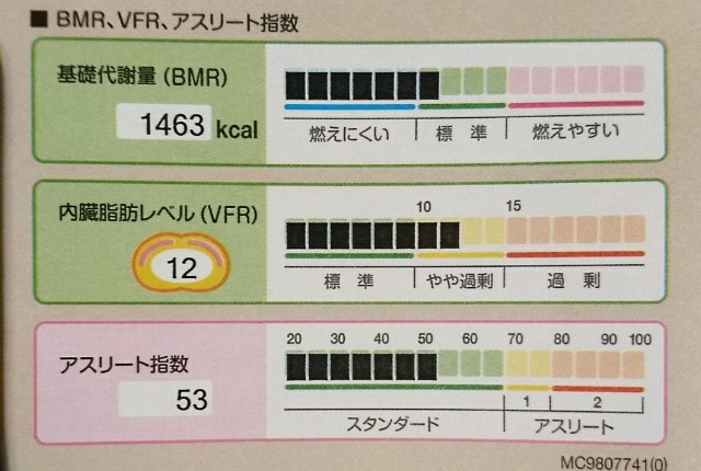 f:id:jijikokkoku:20181030155621j:plain