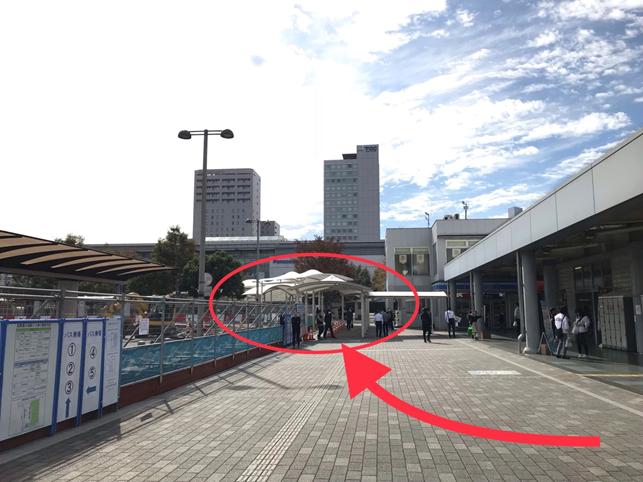 f:id:jijikokkoku:20181104132232p:plain