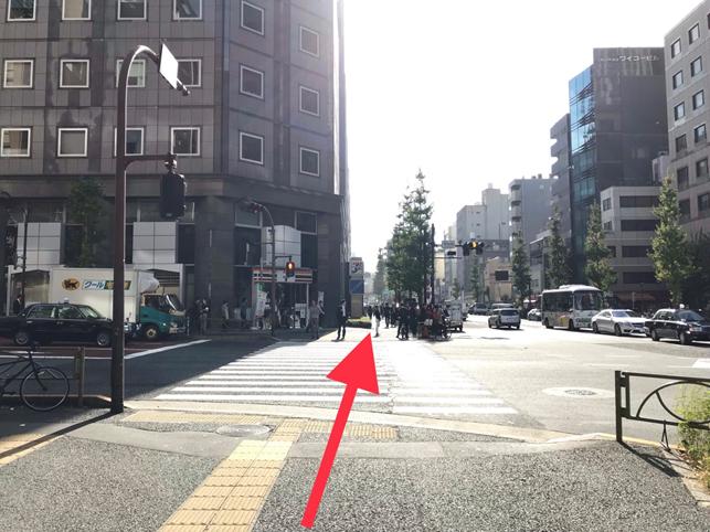 f:id:jijikokkoku:20181104132654p:plain