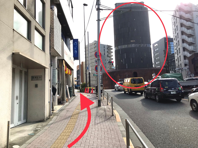 f:id:jijikokkoku:20181104132721p:plain