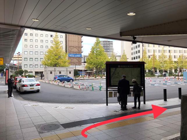f:id:jijikokkoku:20181104133134p:plain