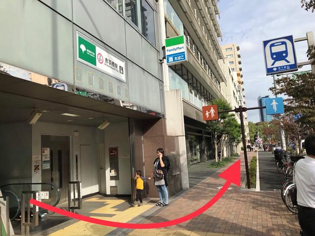 f:id:jijikokkoku:20181111070934p:plain
