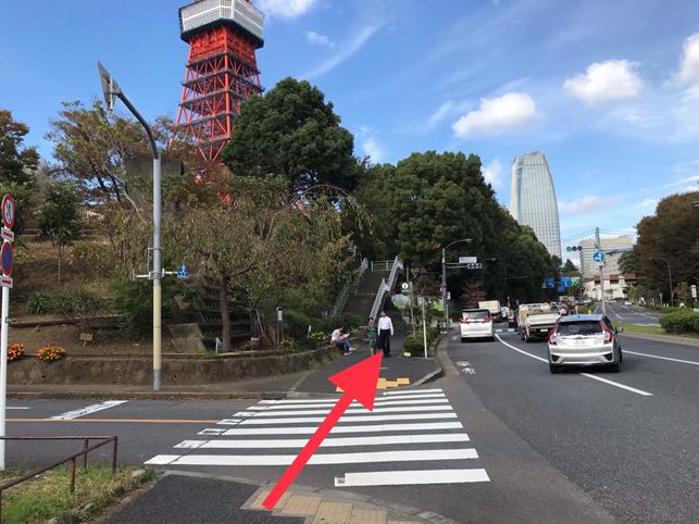 f:id:jijikokkoku:20181111071031p:plain