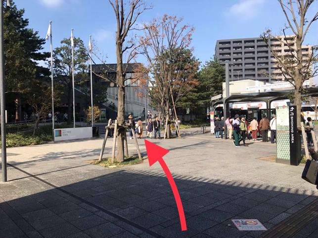 f:id:jijikokkoku:20181111072220p:plain