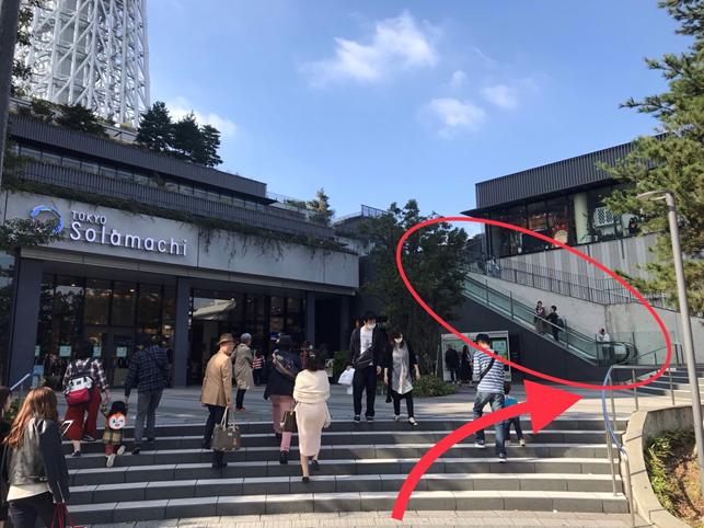 f:id:jijikokkoku:20181111072251p:plain
