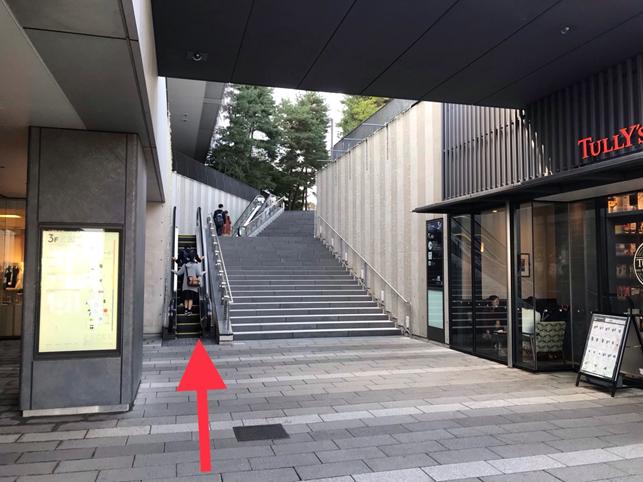 f:id:jijikokkoku:20181111072340p:plain