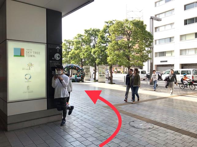 f:id:jijikokkoku:20181111072728p:plain