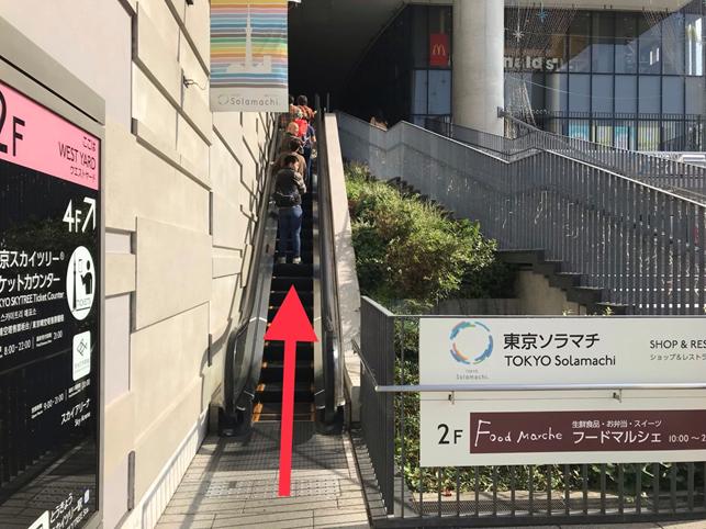f:id:jijikokkoku:20181111072820p:plain