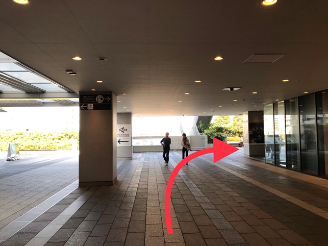 f:id:jijikokkoku:20181111072919p:plain