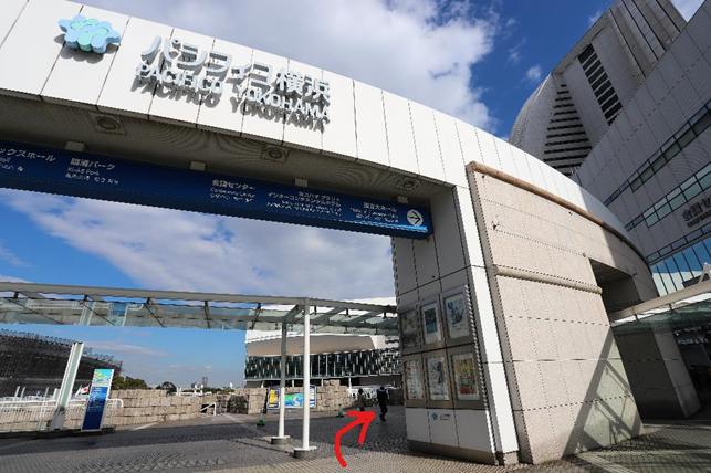 f:id:jijikokkoku:20181123212002p:plain
