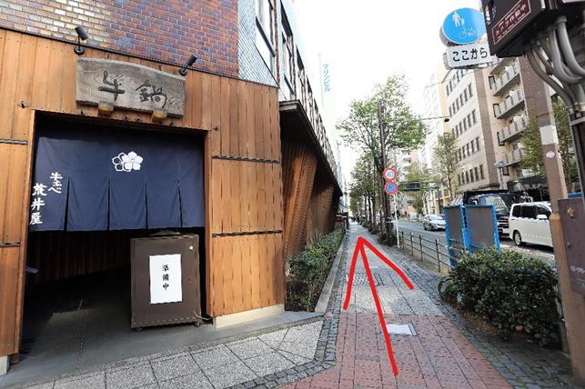f:id:jijikokkoku:20181123212533p:plain