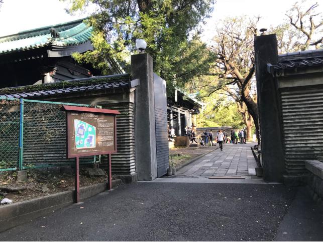 f:id:jijikokkoku:20181202190913p:plain