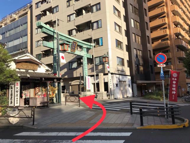 f:id:jijikokkoku:20181202191017p:plain