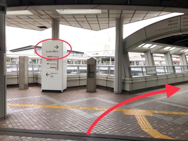f:id:jijikokkoku:20181202191729p:plain