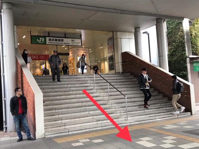 f:id:jijikokkoku:20181203003111p:plain