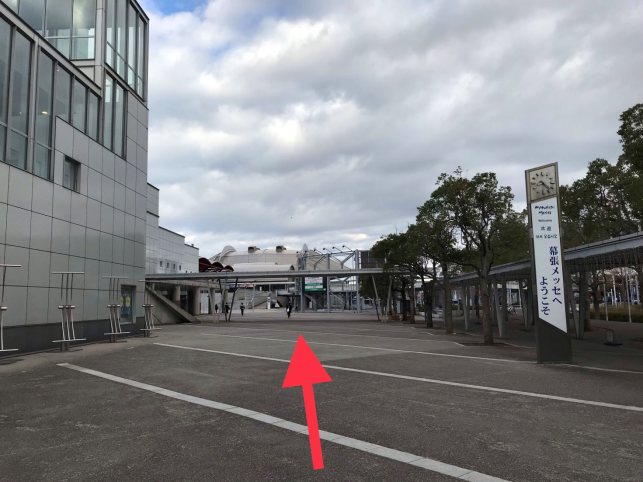 f:id:jijikokkoku:20181203003816p:plain