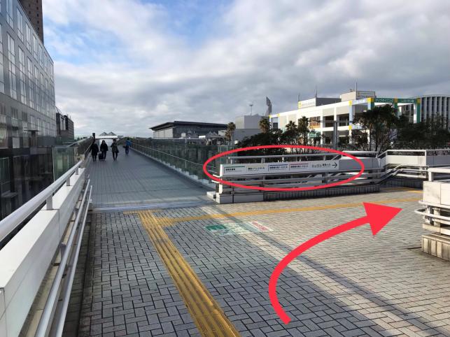 f:id:jijikokkoku:20181203004553p:plain