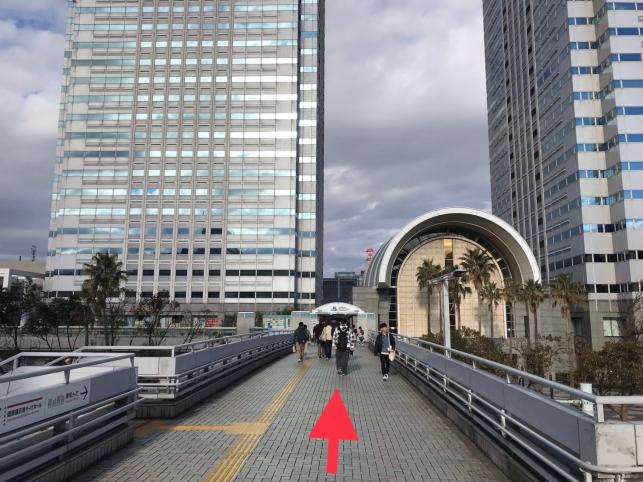 f:id:jijikokkoku:20181203004613p:plain