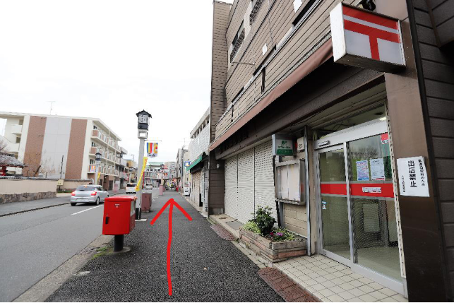 f:id:jijikokkoku:20181225143858p:plain