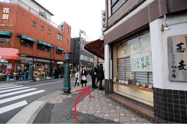f:id:jijikokkoku:20181225143935p:plain